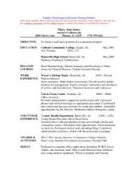 Online Free Resume by Free Resume Templates 87 Marvelous For Word 2007 U201a Freshers In
