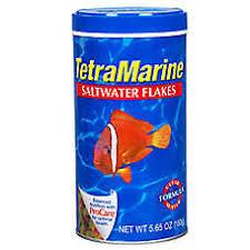 best black friday deals saltwater supplies saltwater aquarium maintenance and tank care petsmart