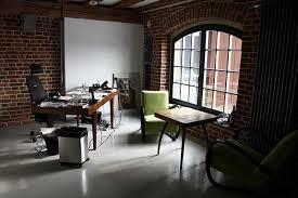 Creative Office Design Ideas Download Creative Home Designs Homecrack Com