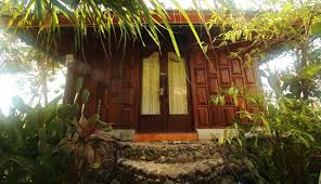 online booking medewi surf homestay surf accommodation