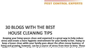 Cleaning Blogs 30 Blogs With The Best House Cleaning Tips Video Dailymotion