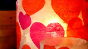 best 25 valentine crafts ideas kids valentine art of graphics online