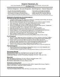 Resume Objective Examples Retail by Example Of Resume Objective Elementary Teacher Resume