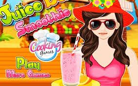 jeuxjeuxjeux de cuisine 48 lovely jeux de cuisine sur jeux jeux jeux cuisine jardin