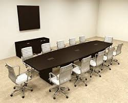 Contemporary Conference Tables by Modern Conference Table Visualizeus