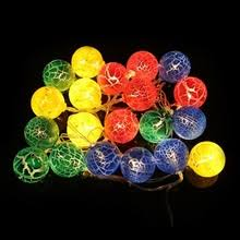 outdoor ornament lights promotion shop for promotional outdoor