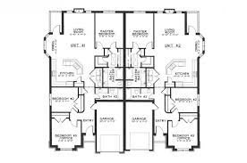 architecture architect software tool for house plans drawing