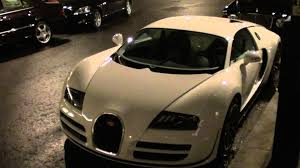 white bugatti veyron supersport arab bugatti veyron supersport in white youtube