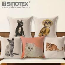 popular pet pillow buy cheap pet pillow lots from china pet pillow