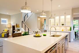 new home designers amusing residential home designers home