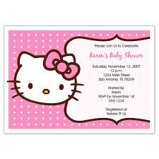 hello baby shower baby shower invitations hello baby shower invitations