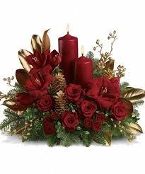 christmas arrangement ideas accessories winning christmas table flower arrangement ideas hd
