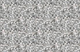money wall grey photo wallpaper mr perswall