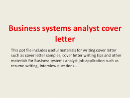 business systems analyst cover letter 1 638 jpg cb u003d1393542138