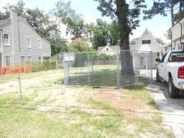 professional fence contractors temporary fencing and fence rentals