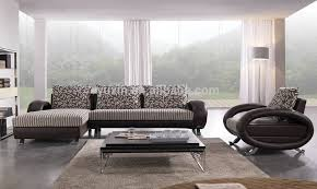 Living Room Furniture Cheap Prices by Curve Nobel Living Room Furniture Sofa Set With Tassels Style