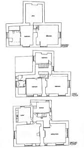 622 best house plans images on pinterest floor plans