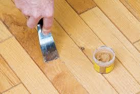 Fix Creaky Hardwood Floors - how to fix a squeaky hardwood floor stanley tools