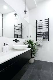 blue and gray bathroom ideas gray tile bathroom ideas easywash club