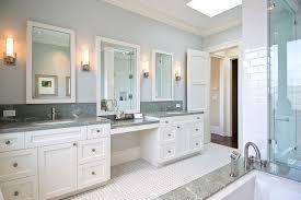amazing bathroom vanity backsplash height picture050 1 astralboutik