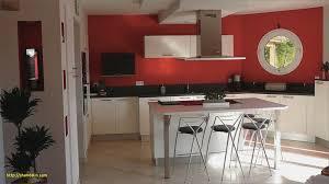cuisiniste caen cuisiniste caen charmant cuisiniste caen cuisine salle de bain