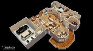 residential floor plans 3d floor plan quality 3d floor plan renderings
