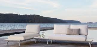 sofa king direct outdoor settings king cove outdoor king living