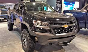 peugeot cars for sale in canada chevy colorado zr2 makes canadian debut at calgary auto show
