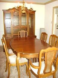 french provincial dining room furniture dining chairs provincial dining chairs french provincial dining
