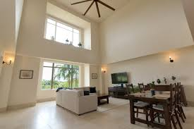 Home Interiors Puerto Rico by Open House 6 Extraordinary Dorado Properties Puertoricosir Com
