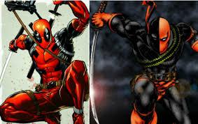 5 biggest rip characters comics unleash fanboy