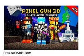 pixel gun 3d hack apk pixel gun 3d apk mod 13 5 1 version free procrack