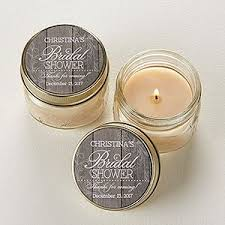 Personalize Candles Best 25 Candle Favors Ideas On Pinterest Candle Wedding Favors
