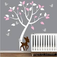 Deer Themed Home Decor 152 Best Nursery Ideas Images On Pinterest Decorating Deer