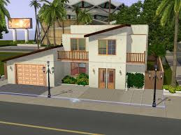 exceptional garage apartment plans 2 bedroom 8 screenshot 1528