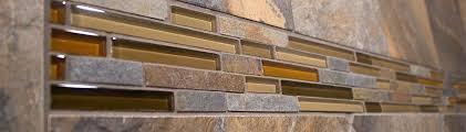 floor and decor hilliard tile floor and decor axxia us