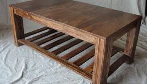 Free Wood Doll Furniture Plans by Furniture Modern Wooden Coffee Table Designs Plans Awesome Wood