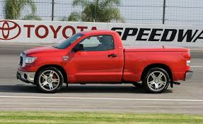 toyota tundra supercharger for sale toyota tundra trd supercharged pictures photo gallery car and