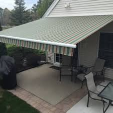 Awnings South Jersey Miamisomers 13 Photos Windows Installation 505 New Rd