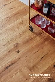 Laminate Flooring Samples 12 Best Natural Wood Flooring Images On Pinterest Natural Wood