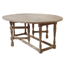 dining tables drop leaf dining table ikea antique drop leaf gate
