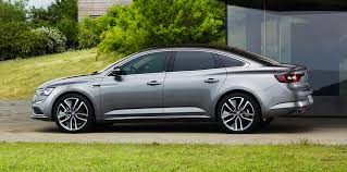 renault talisman 2017 price renault talisman unveiled australian launch ruled out update