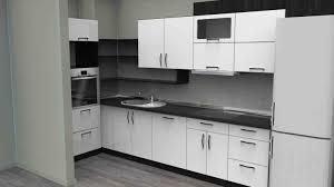 20 20 Kitchen Design Software Kitchen Cabinet Design Software 20 Functionalities Net