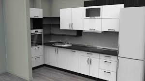 kitchen cabinet layout software free kitchen cabinet design software 20 functionalities net