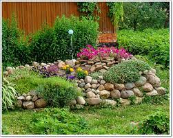 30 beautiful rock garden design ideas inside rock garden designs