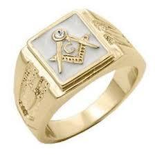 mens gold ring mens 18k solid gold ring ebay