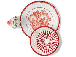 maur wedding registry 224 best lenox to images on tuscany china