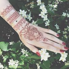 30 best mehndi henna inspiration images on pinterest mehndi