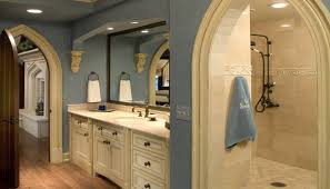 shower excellent walk in shower designs small bathrooms