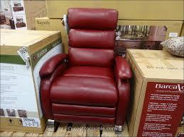 furniture amazing costco reclining sofa power reclining sofa